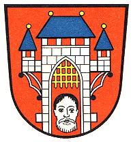 Vechta Wappen