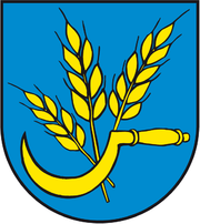 Vehlitz Wappen