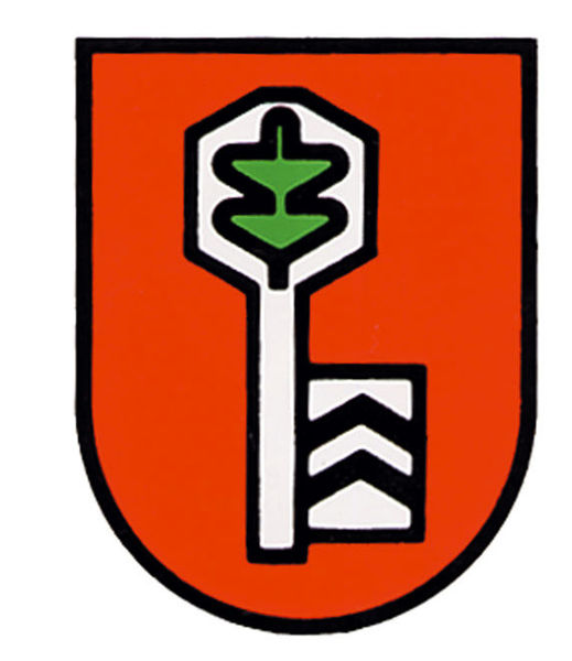 Velbert Wappen