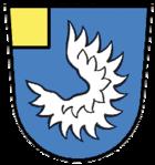 Vellberg Wappen