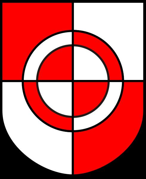 Vellmar Wappen