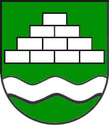 Velpke Wappen