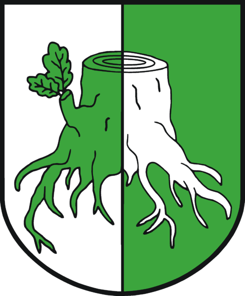 Velsdorf Wappen
