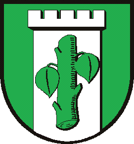 Veltheim Wappen