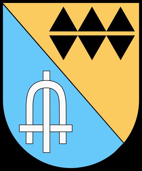 Venningen Wappen