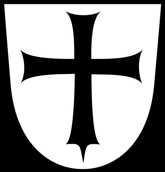 Verden (Aller) Wappen
