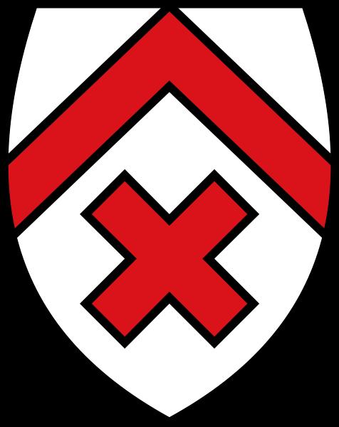 Versmold Wappen