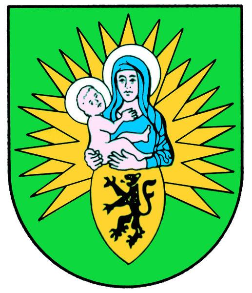 Vettweiß Wappen