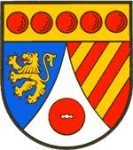 Vielbach Wappen