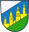 Vierkirchen Wappen