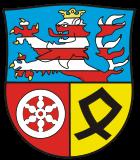 Viernheim Wappen