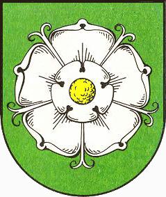 Vierraden Wappen
