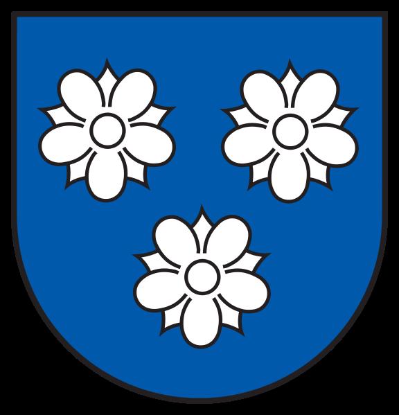 Viersen Wappen