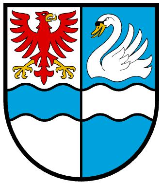 Villingen-Schwenningen Wappen