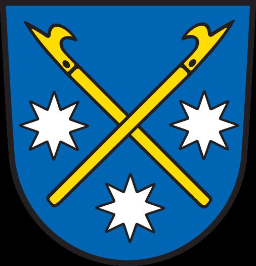 Villingendorf Wappen