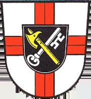 Villmar Wappen
