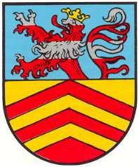 Vinningen Wappen