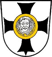 Visselhövede Wappen