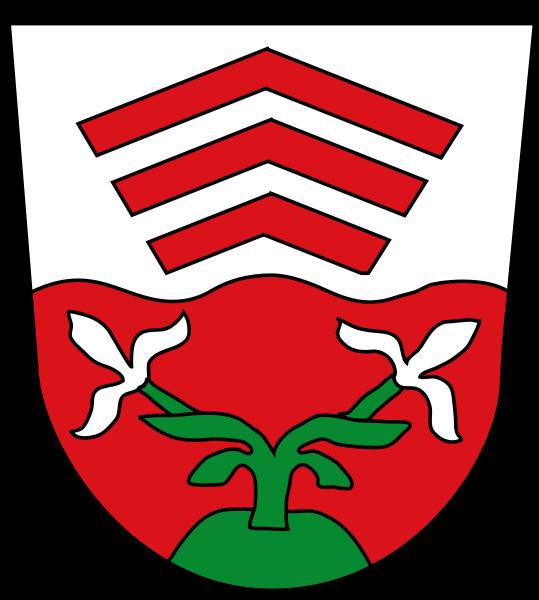 Vlotho Wappen