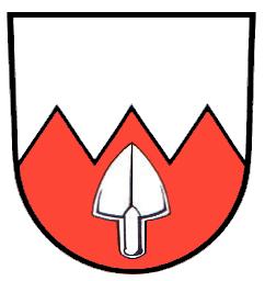 Vöhringen Wappen