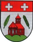 Völkersweiler Wappen