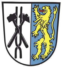 Völklingen Wappen