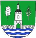 Vogelsang-Warsin Wappen