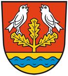 Vogelsang Wappen