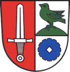 Vogelsberg Wappen