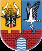Vollrathsruhe Wappen