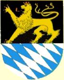 Volxheim Wappen