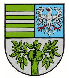 Vorderweidenthal Wappen
