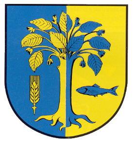 Waabs Wappen