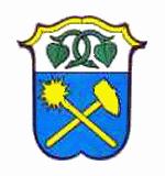 Waakirchen Wappen