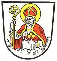 Waal Wappen