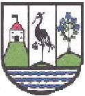 Wachau Wappen