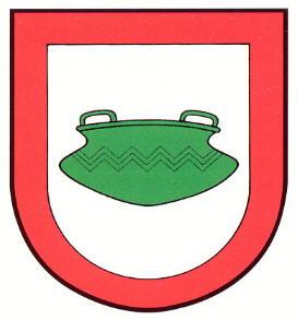 Wacken Wappen