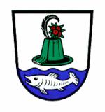 Wackersberg Wappen