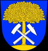 Wackersdorf Wappen