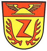 Wadern Wappen