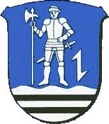 Wächtersbach Wappen