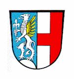 Waffenbrunn Wappen