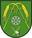 Wagenhausen Wappen