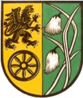 Wagenhoff Wappen
