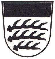 Waiblingen Wappen