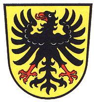 Waibstadt Wappen