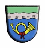 Waidhofen Wappen
