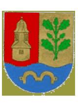 Waigandshain Wappen