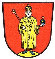 Waischenfeld Wappen