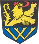 Walbeck Wappen
